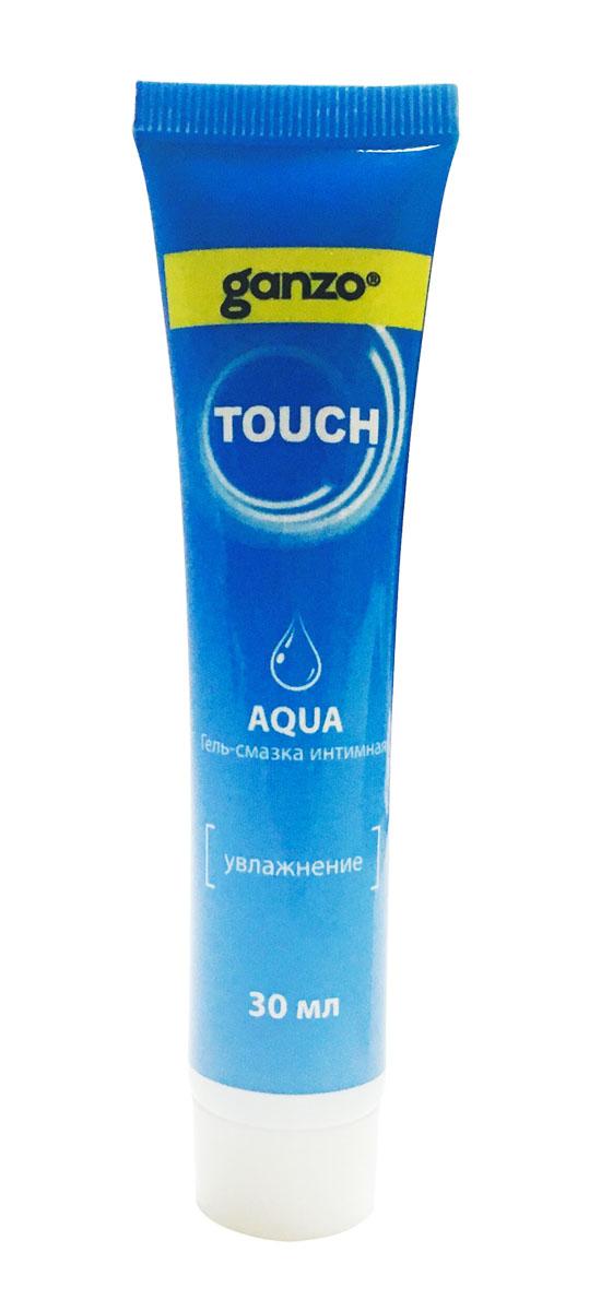 Ganzo Лубрикант Aqua, 30 мл17138Нейтральные лубриканты интимные, на водной основе, используются во время классического и анального секса для увлажнения слизистых и во избежание натирания. Смазка необходима при использовании игрушек и погружаемых стимуляторов. Гипоаллергенные. Оптимальное увлажнение и мягкость. Обладают приятной нелипкой консистенцией, легко наносятся,не оставляют следов на белье и одежде, легко смываются водой. Рекомендуются для улучшения сексуальной активности. Так же полезно использовать при мануальных техниках для мужчин и для эффективного ночного косметического увлажнения слизистых у женщин. Компактный вариант, удобно брать с собой и всегда иметь под рукой!