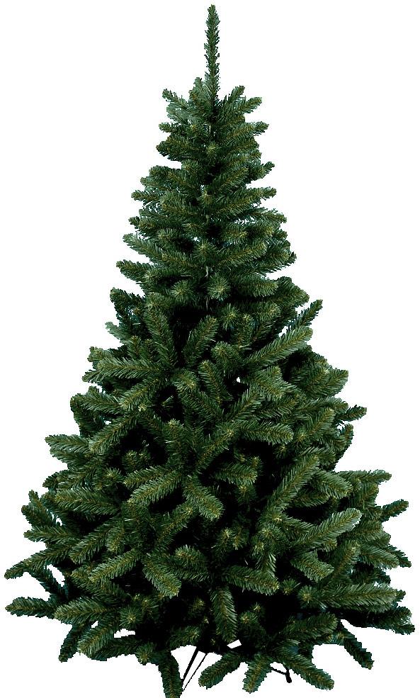 Ель искусственная Beatrees Звездная, цвет: зеленый, высота 150 см1010915Искусственная ель Beatrees Звездная - это прекрасный вариант для оформления интерьера к Новому году. Остается только собрать и нарядить красавицу.Ель состоит из верхушки, сборного ствола и устойчивой подставки. Ель быстро и легко устанавливается и имеет естественный и абсолютно натуральный вид, отличающийся от своих прототипов разве что совершенством форм и мягкостью иголок.Еловые иголочки не осыпаются, не мнутся и не выцветают со временем. Полимерные материалы, из которых они изготовлены, нетоксичны и не поддаются горению.Сказочно красивая новогодняя елка украсит интерьер вашего дома и создаст теплую и уютную атмосферу праздника.