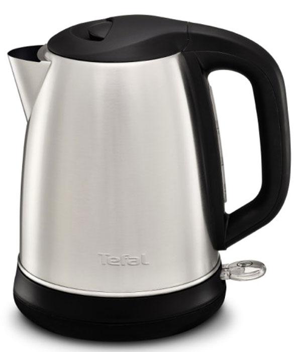 Tefal KI270D30 чайник чайник электрический tefal ki 170d30