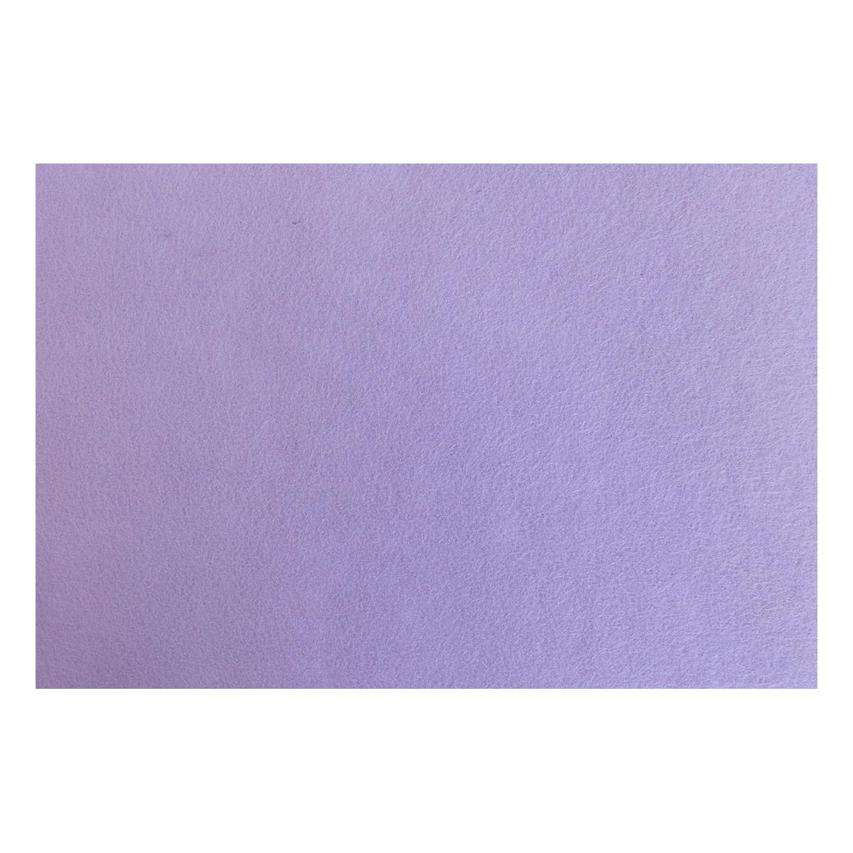 Фетр листовой Астра, цвет: сиреневый, 20 х 30 см, 10 шт7708618_YF 622 сиреневыйФетр декоративный Астра очень приятен в работе: не сыпется, хорошо клеится, режется и сгибается в любых направлениях. Фетр отлично сочетается с предметами в технике фильцевания.Из фетра получаются чудеснейшие украшения (броши, подвески и так далее), обложки для книг, блокнотов и документов, картины, интересные детали дляинтерьера и прочее.