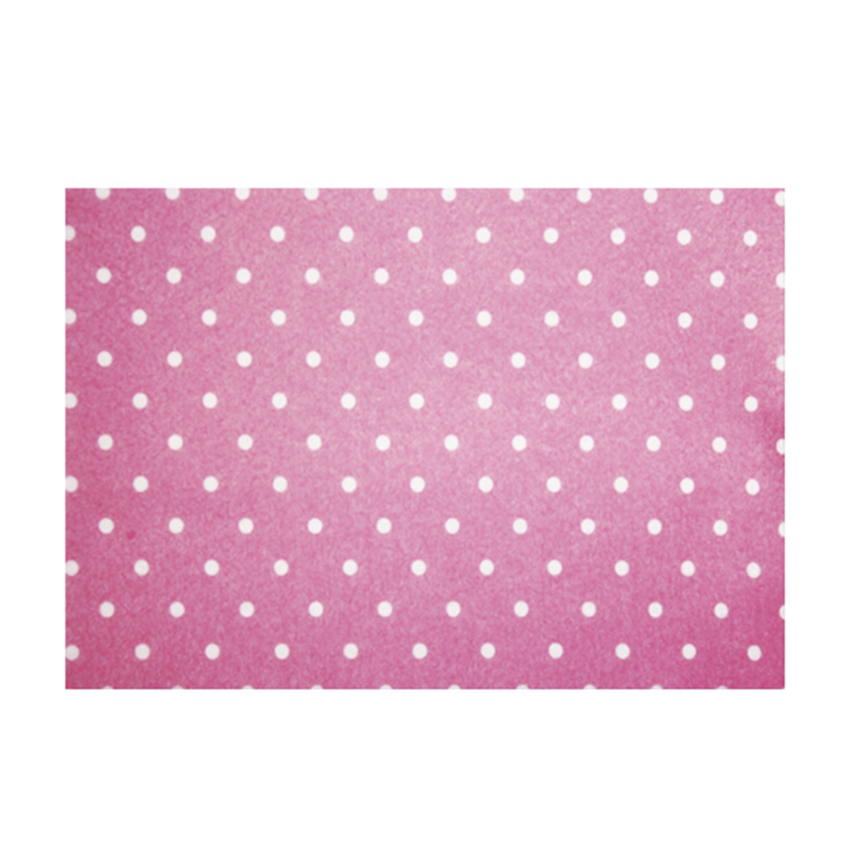 Фетр листовой декоративный Астра Горох, цвет: розовый, 20 х 30 см, 5 шт7715763_YF 614 розовый