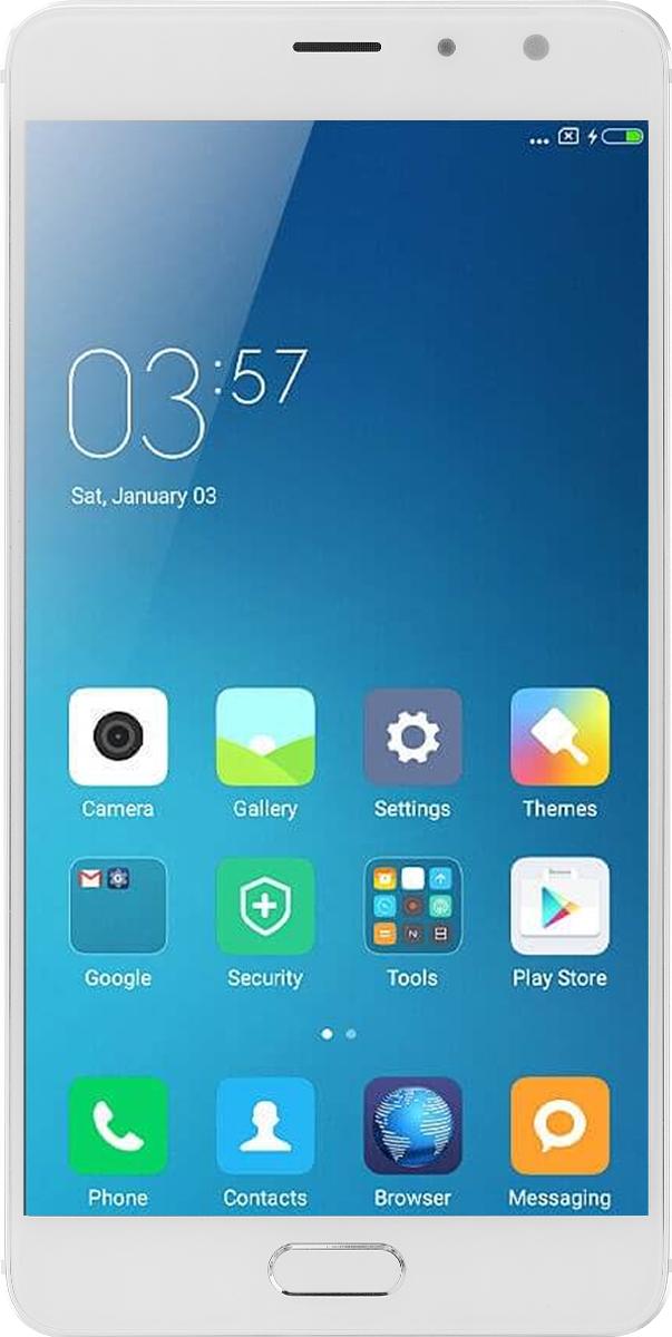 Xiaomi Redmi Pro (32GB), SilverREDMIPROS32GBПочему смартфон Xiaomi Redmi Pro может стать любимым гаджетом каждого? Ответ очевиден. Это абсолютно новое технологическое решение, дополненное красивым дизайном. Испытайте новый опыт в современном мире. Новый стильный флагман Redmi Pro с двойной камерой, 10 ядерным процессором и инновационными технологиями способен открыть вам возможности будущего уже сегодня. Последний впечатляющий смартфон от Xiaomi - революция в мире мобильных телефонов. Двойная камера откроет новые возможности съемки благодаря эффекту SLR-размытия. Технология максимально соответствует человеческому глазу: во время фокусировки вы получаете мягкий эффект боке, что в итоге позволяет достичь качества зеркальной фотокамеры. Вы сможете снимать потрясающие креативные фотографии. Время летит слишком быстро, не так ли? Успевать за новыми тенденциями вам позволит 10-ядерный процессор с частотой 2,5 ГГц, который повышает производительность смартфона на 89%, а скорость обработки графики - на 180%. Более гладкие текстуры, более быстрые и слаженные процессы - это именно то, что позволит вам быть на шаг впереди. Особенностью OLED-экранов является то, что каждый пиксель подсвечивается независимо, благодаря чему черный становится более черным, а контрастные цвета - еще более яркими. Дисплей Xiaomi Redmi Pro поддерживает 100% цветовой гаммы NTSC, что в среднем на 38% больше, чем у экранов обычных телефонов. Благодаря профессиональному алгоритму настройки цвета картинка оживает, становится более реалистичной и создает приятный эффект. Взгляните на мир по-новому вместе с Redmi Pro! Несмотря на то, что все больше телефонов сегодня изготавливаются с применением металлических деталей корпуса, все они по-разному ощущаются в руке. В отличие от большинства моделей других производителей, в которых используются гибридные металлические корпуса, Redmi Pro обладает цельнометаллической конструкцией. Особый метод литья, использованный при его производстве, позволяет добиться более од