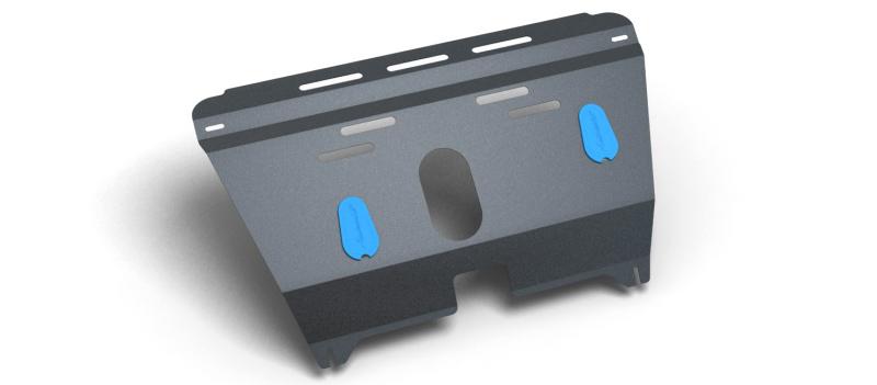 Комплект Защита картера и крепеж TOYOTA Camry (2006-2011) 3,5 бензин АКППNLZ.48.19.020 NEWУважаемые клиенты!Обращаем ваше внимание, на тот факт, что защита имеет форму, соответствующую модели данного автомобиля. Фото служит для визуального восприятия товара.