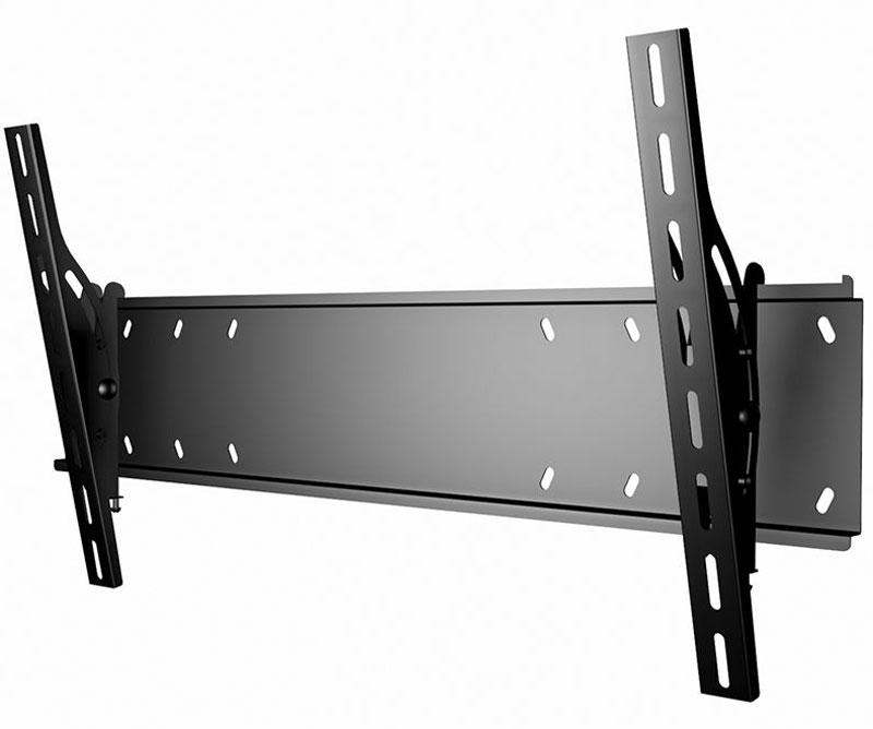Mart 602S, Black кронштейн для ТВ - Кронштейны и подставки