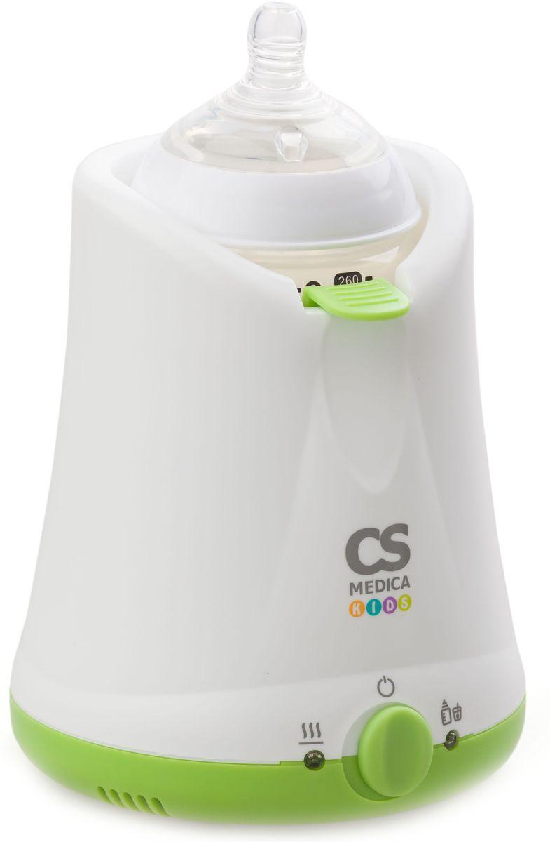 CS Medica Подогреватель для бутылочек Kids - Все для детского кормления
