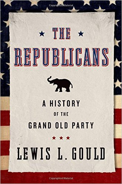 The Republicans: A History of the Grand Old Party burnes james sketch of the history of the knights templars