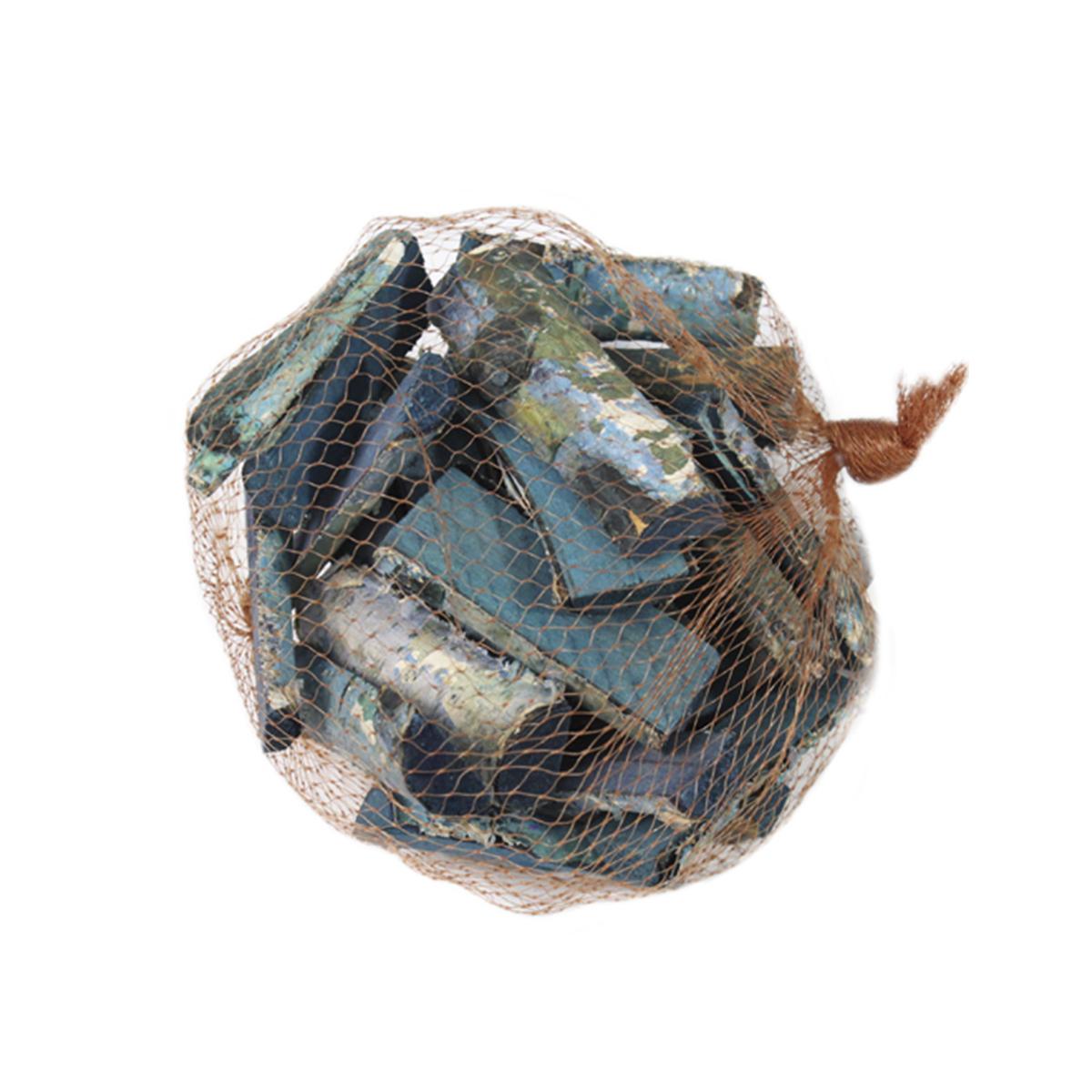 Декоративные элементы Dongjiang Art, цвет: синий, 250 г7708995_синийФлористика - вид декоративно-прикладного искусства, который использует живые, засушенные или консервированные природные материалы для создания флористических работ. Декоративные элементы изготовлены из натурального дерева, предназначен для украшения цветочных композиций. Изделие можно также использовать в технике скрапбукинг и многом другом. Средний размер элементов: 7 x 2 см, 5 x 1 см.