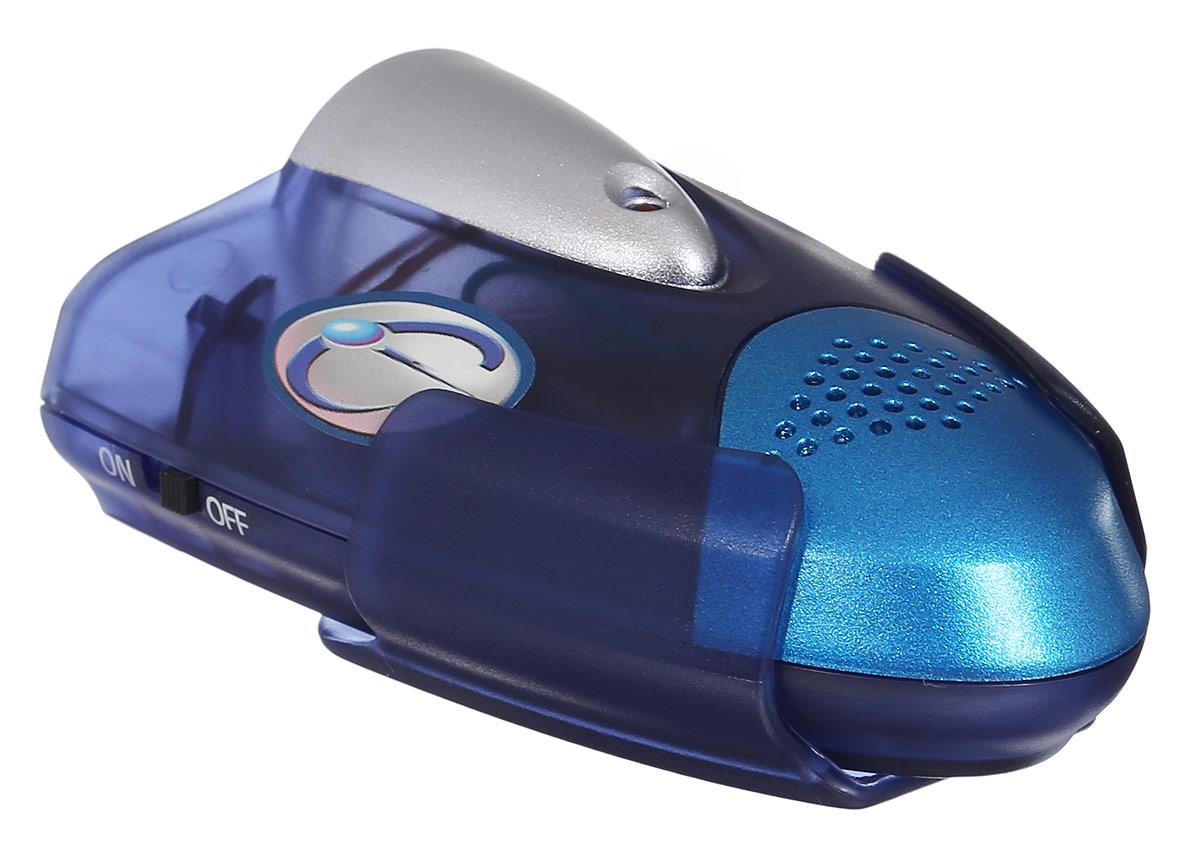 Eastcolight Шпионский детектор движения mc2 игрушечный детектор лжи