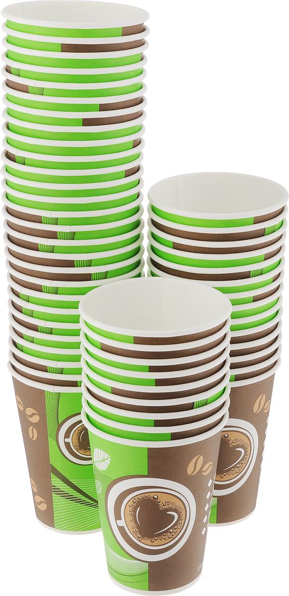 Набор одноразовых стаканов Huhtamaki Кофе с собой, 300 мл, 50 штПОС30521Одноразовые стаканы Huhtamaki Coffee-to-Go, изготовленные из плотной бумаги, предназначены для подачи горячих напитков. Вы можете взять их с собой на природу, в парк, на пикник и наслаждаться вкусными напитками. Несмотря на то, что стаканы бумажные, они очень прочные и не промокают. Диаметр (по верхнему краю): 8,5 см. Диаметр дна: 6,5 см.Высота: 11 см.