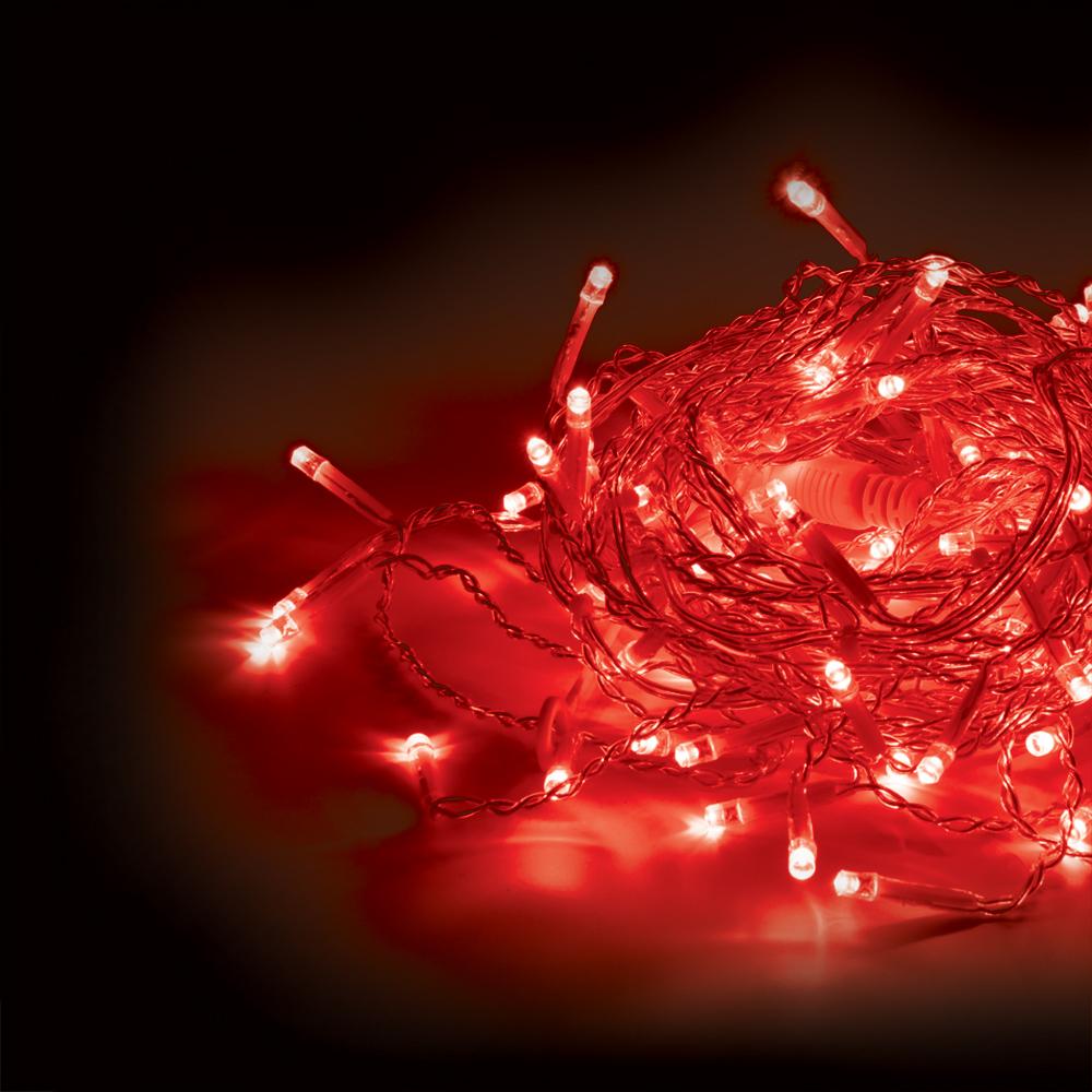 """Новогодняя электрическая гирлянда Vegas """"Бахрома"""" предназначена для внешнего и внутреннего декорирования (дома, рестораны, загородные дома, мероприятия). Может применяться как в зимний период, так и летом. Электрогирлянда """"Бахрома"""" имеет прозрачный провод и состоит из 18 нитей и 72 LED лампы. Все гирлянды """"конструкторы"""" серии Vegas соединяются между собой, как однотипные гирлянды, например, нить, так и различной конфигурации: нить с бахромой, занавесом, звездой и т.п. Есть возможность последовательного соединения до 1 500 LED. Трансформатор НЕ входит в комплект! Приобретается отдельно. Без трансформатора Vegas гирлянду невозможно подключить к электричеству. Электрогирлянды и аксессуары марки Vegas не подключаются к электрогирляндам других производителей. Преимущества гирлянд ТМ """"Vegas"""": - абсолютная безопасность для людей и животных (питание 24 v); - большой срок службы (до 25 000 часов); - универсальность (гирлянды имеют прозрачный провод, который впишется в любую цветовую интерьерную гамму, и соединяются между собой при помощи единых влагозащитных коннекторов); - широкий температурный диапазон (возможность использования дома и на улице) температурный режим (от -30°С до +50°С) НО! Монтаж до -15°С;  - возможность индивидуального, неповторимого дизайна (широкий выбор форм и размеров, возможность подключения до 1 500 LED в одну линию, вся цепь работает от одной розетки без заметной потери яркости); - для индивидуальной сборки системы вам помогут дополнительные аксессуары: Удлинитель - позволяет удлинить системуУдлинитель с розетками - позволяет удлинить систему и присоединять до пяти ответвлений разной конфигурацииПровод с 20 ответвлениями - позволяет удлинять систему и создавать световой занавес любой длиныРазветвитель - позволяет удлинять систему и подключать одновременно до пяти гирлянд из одной точки (с помощью разветвителя украшают деревья, кустарники и другие объекты); - надежность и простота в использовании и монтаже (вся конструкция подключается к одной розетк"""