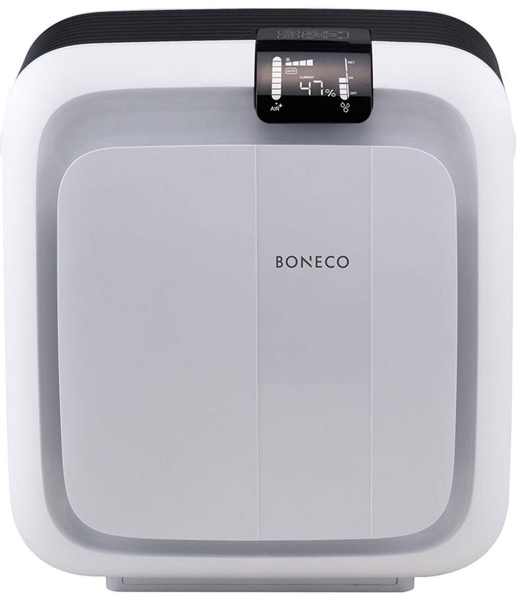 Boneco H680климатический комплекс Boneco
