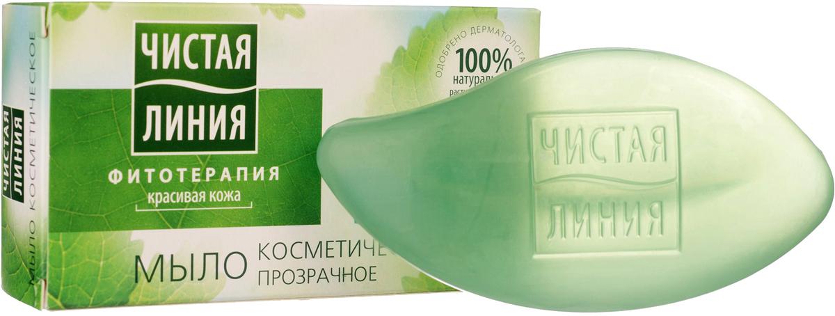 Чистая Линия Фитотерапия Твердое мыло Экстракт мелиссы 80 гр1106337732ПРИРОДНЫЕ КОМПОНЕНТЫ: 1 % натуральная растительная основа мыла Экстракт мелиссыДЕЙСТВИЕ:Дарит коже непревзойденный комфорт, тонизирует и освежает