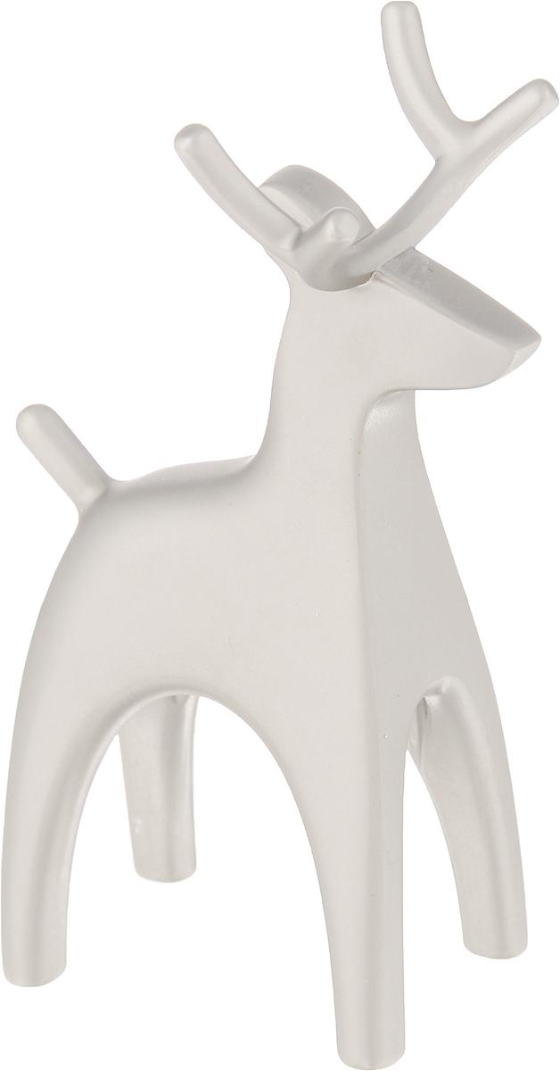 Подставка для колец Umbra Олень, 5 х 2,5 х 8,5 см подставка для колец слоник umbra подставка для колец слоник