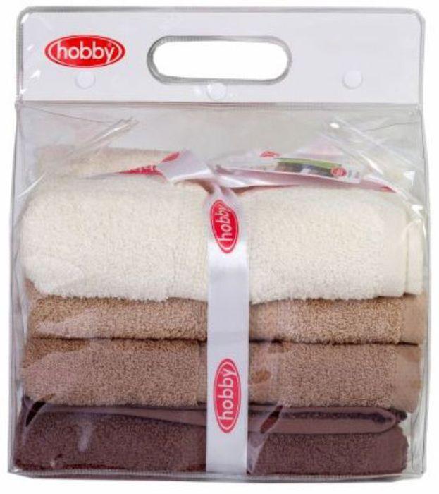 где купить  Набор полотенец Hobby Home Collection