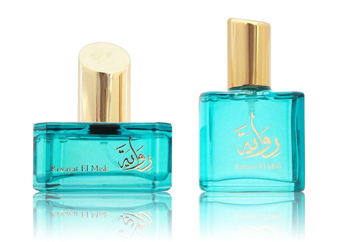 Afnan Riwayat El Misk Парфюмерная вода, 50 + 20 мл214423Семейство ароматов:цветочно-древесныеВерхние ноты:цветочные, мускусныеНоты «сердца»:мускусные, пудровыеБазовые ноты:мускусные, древесные