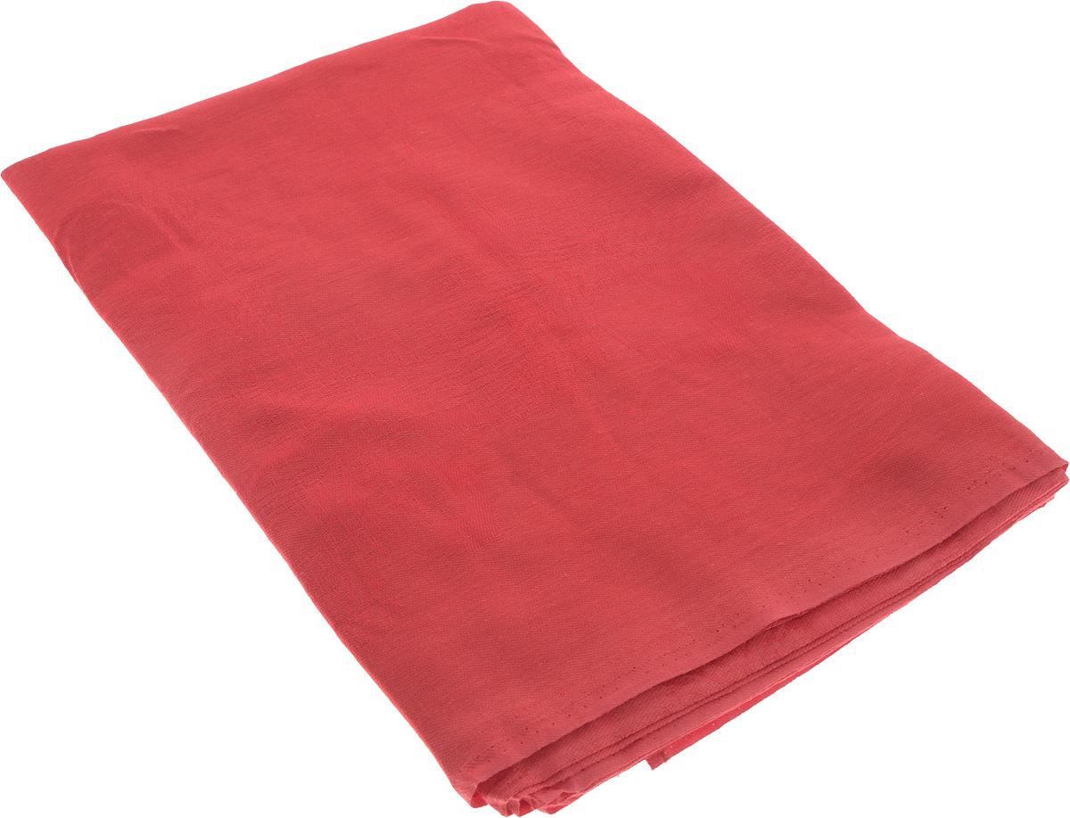 Скатерть Гаврилов-Ямский Лен, прямоугольная, 150 x 180 см. 1со27 скатерть гаврилов ямский лен прямоугольная цвет бирюзовый 140 х 180 см