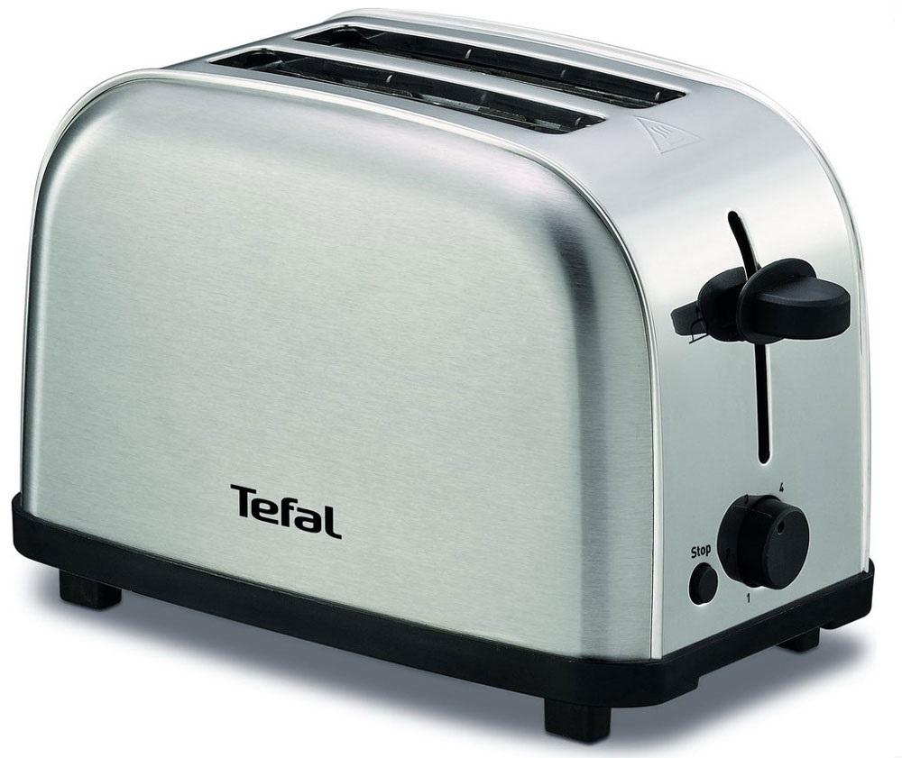 Tefal TT330D30 тостер - Тостеры