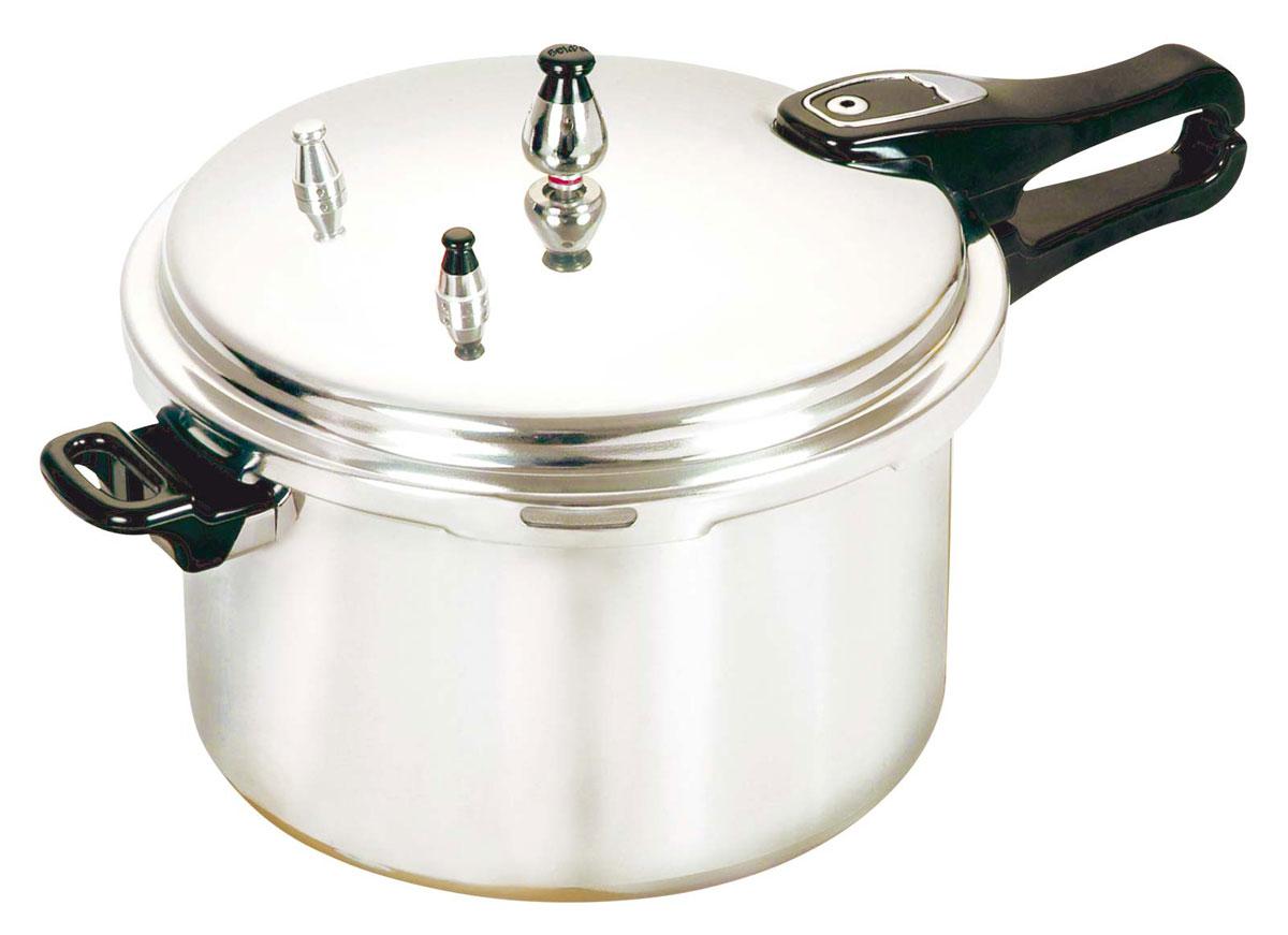 Скороварка  Bekker , 4 л. BK-3805 - Посуда для приготовления