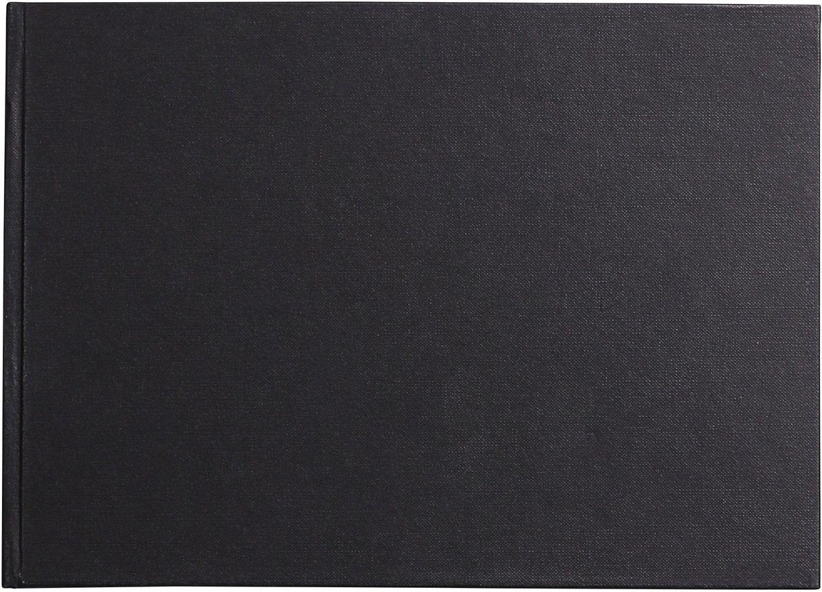 Блокнот Clairefontaine Goldline, формат A4, 64 листа. 34244С34244СОригинальный блокнот Clairefontaine идеально подойдет для памятных записей, любимых стихов, рисунков и многого другого. Плотная обложкапредохраняет листы от порчи изамятия. Такой блокнот станет забавным и практичным подарком - он не затеряется среди бумаг, и долгое время будет вызывать улыбку окружающих.