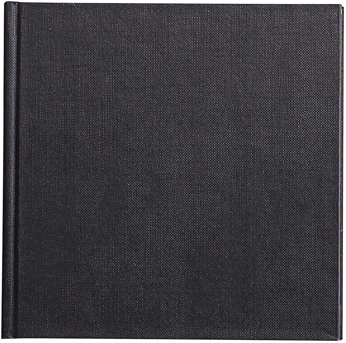 Блокнот Clairefontaine Goldline, 15 х 15 см, 64 листа34249СОригинальный блокнот Clairefontaine идеально подойдет для памятных записей, любимых стихов, рисунков и многого другого. Плотная обложкапредохраняет листы от порчи изамятия. Такой блокнот станет забавным и практичным подарком - он не затеряется среди бумаг, и долгое время будет вызывать улыбку окружающих.