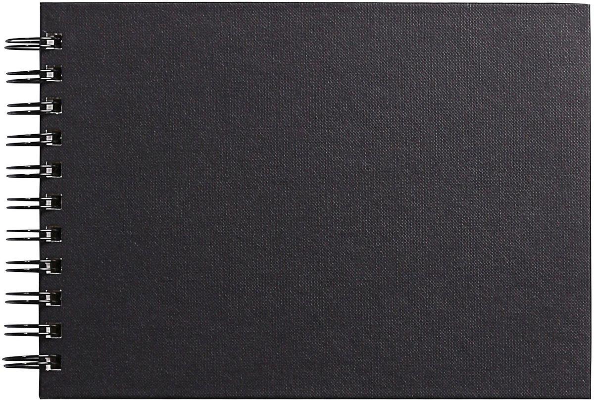 Блокнот Clairefontaine Goldline, на спирали, формат A5, 64 листа. 34257С34257СОригинальный блокнот Clairefontaine идеально подойдет для памятных записей, любимых стихов, рисунков и многого другого. Плотная обложкапредохраняет листы от порчи изамятия. Такой блокнот станет забавным и практичным подарком - он не затеряется среди бумаг, и долгое время будет вызывать улыбку окружающих.