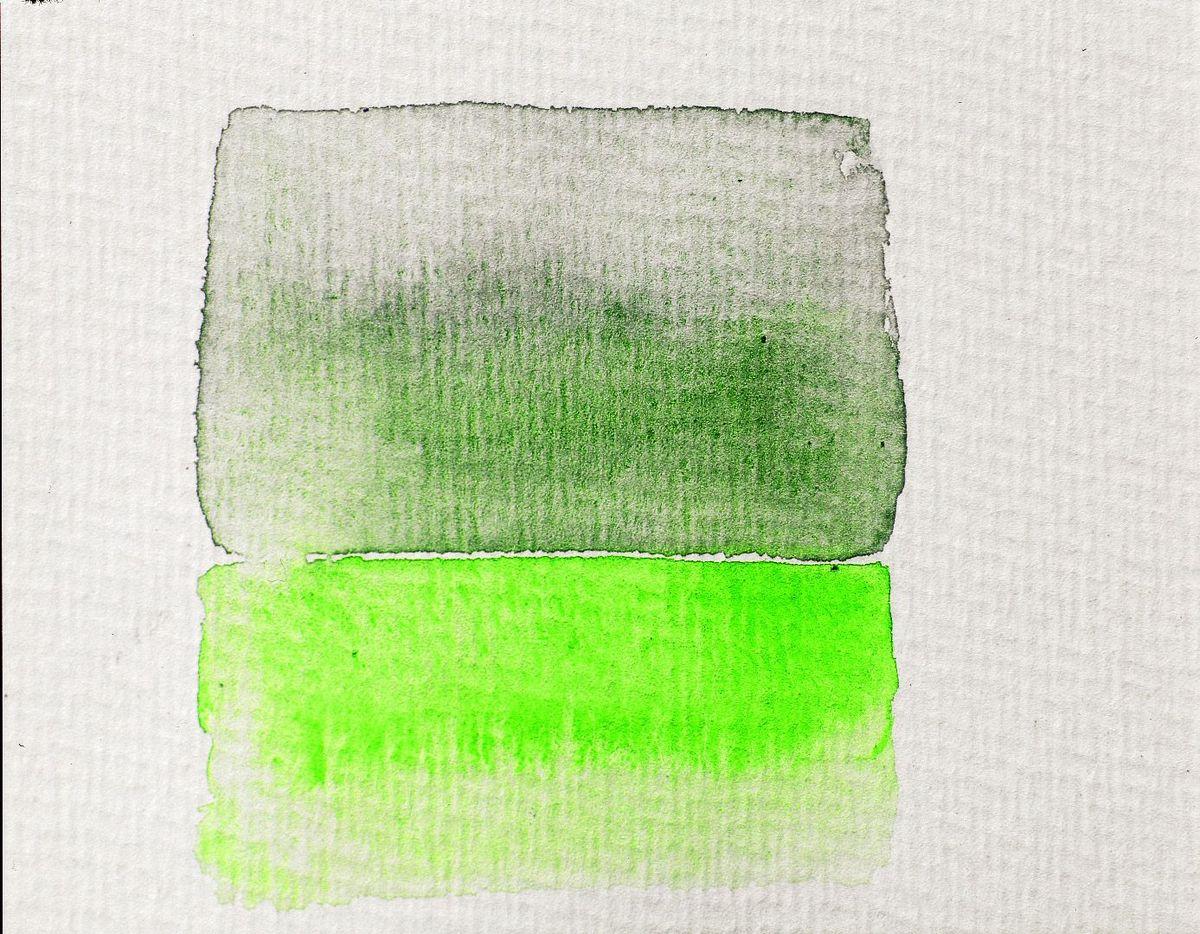 Бумага Clairefontaine Etival, грубая техника, 56 х 76 см, 25 листов93455СБумага Clairefontaine  выполнена из целлюлозы. Поверхность бумаги зернистая. Рисование на такой бумаге доставит максимальное удовольствие художникам любого возраста.Плотность: 300 г/м2.