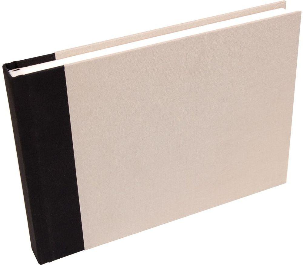 Блокнот для путешествий Clairefontaine, 14,8 х 21 см, 60 листов96042СОригинальный блокнот Clairefontaine идеально подойдет для памятных записей, любимых стихов, рисунков и многого другого. Плотная обложкапредохраняет листы от порчи изамятия. Такой блокнот станет забавным и практичным подарком - он не затеряется среди бумаг, и долгое время будет вызывать улыбку окружающих.