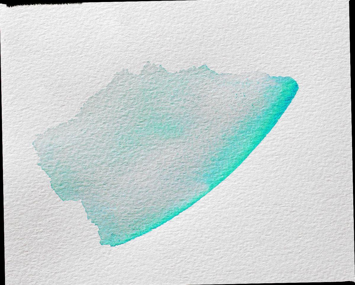 Бумага Clairefontaine Etival, холодный пресс, 50 х 65 см, 25 листов. 93451C93451CБумага Clairefontaine  выполнена из целлюлозы. Поверхность бумаги зернистая. Рисование на такой бумаге доставит максимальное удовольствие художникам любого возраста.Плотность: 200 г/м2.