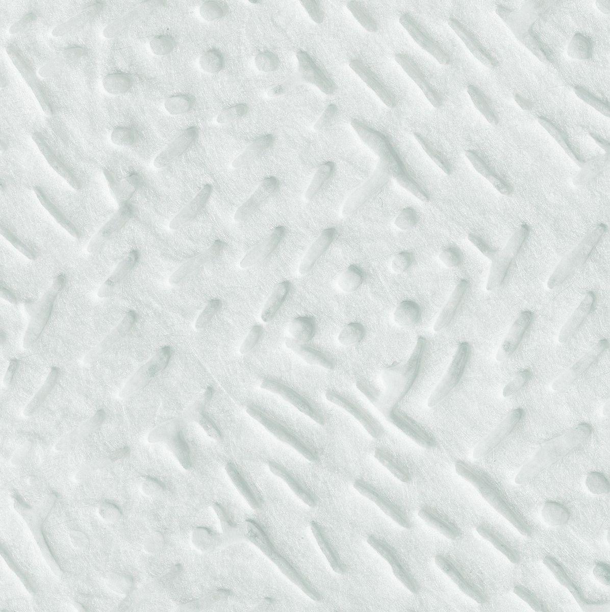 Салфетка протирочная Kimtech Pure, 4 сложения, 35 листов, 12 упаковок. 76247624Идеальное решение для сухой очистки оборудования высокой степени важности и поверхностей в фармацевтической промышленности, в высокотехнологичных биотехнологических отраслях, при производстве медицинского оборудования, очистки на участках пищевой промышленности. Формат поставки: белые однослойные салфетки, большой рулон с перфорацией для зон с высокой проходимостью. Может использоваться с переносными или стационарными диспенсерами для контроля расхода продукта и уменьшения объема отходов. Ассортимент высокоэффективных протирочных средств для использования в чистых помещениях класса ISO 4 и выше.