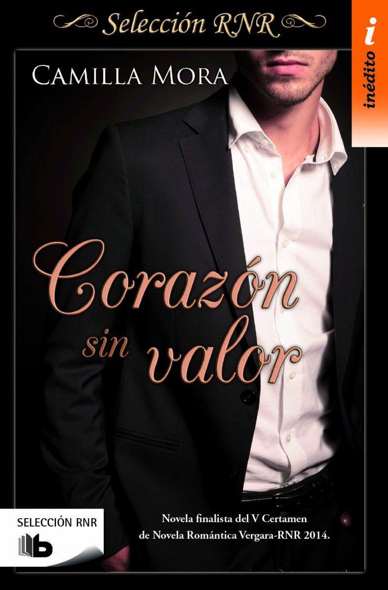 все цены на Corazon Sin Valor в интернете