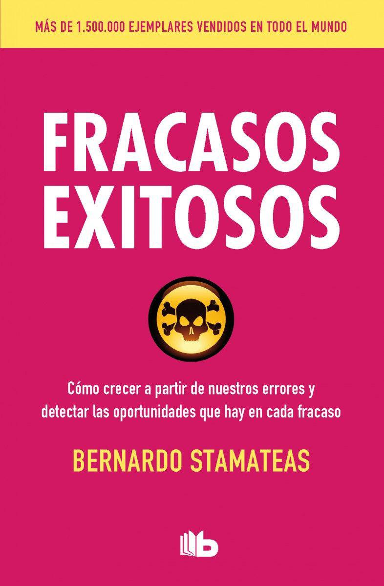 цена на Fracasos Exitosos