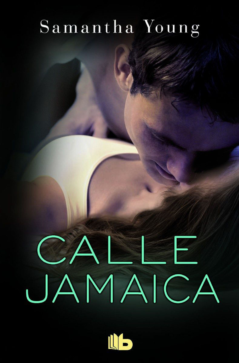 цена Calle Jamaica онлайн в 2017 году