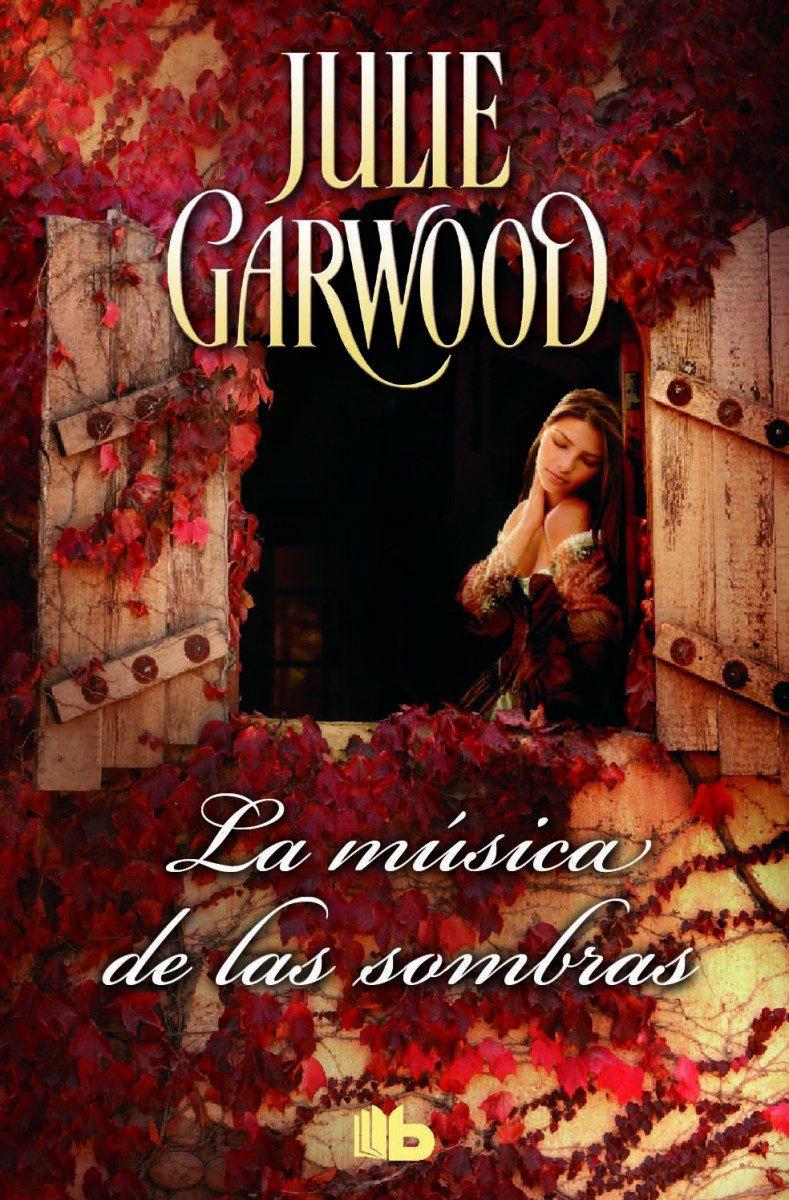 La Musica De Las Sombras silla de director plegable de madera con bolsas para maquillaje pelicula studio hw46460