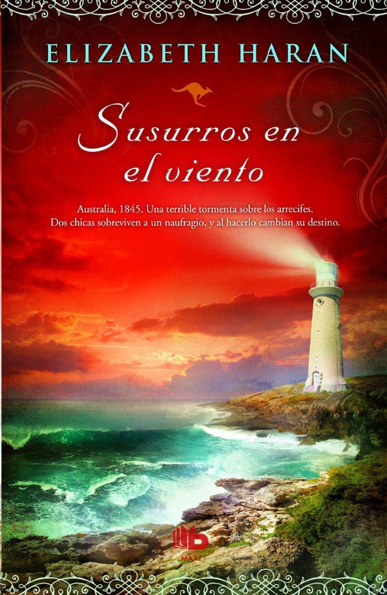 где купить Susurros En El Viento по лучшей цене