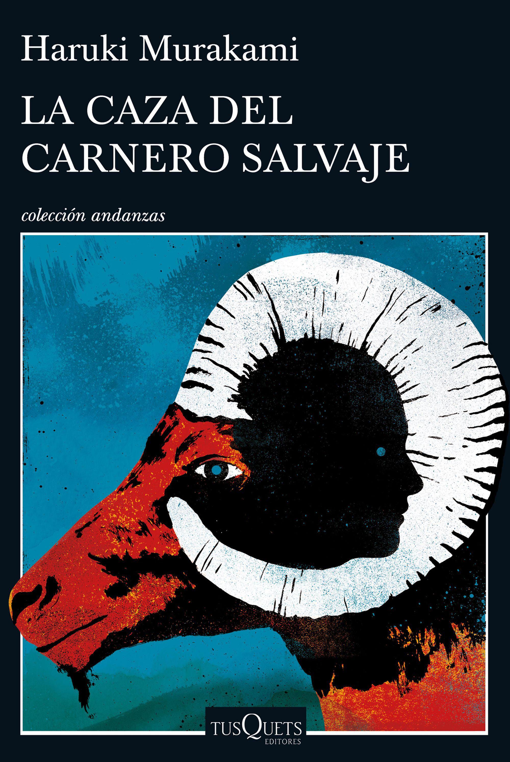 La Caza Del Carnero Salvaje un jardin en mediterranee от hermes