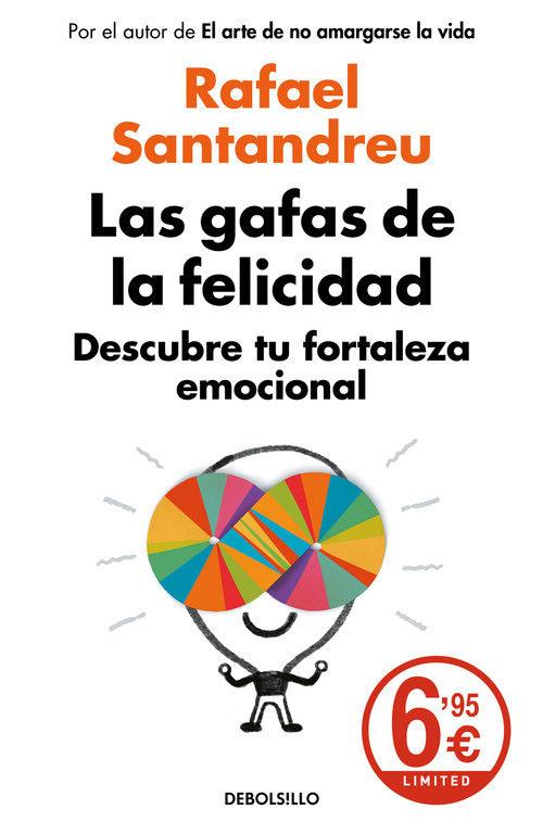 цена  Las gafas de la felicidad  онлайн в 2017 году