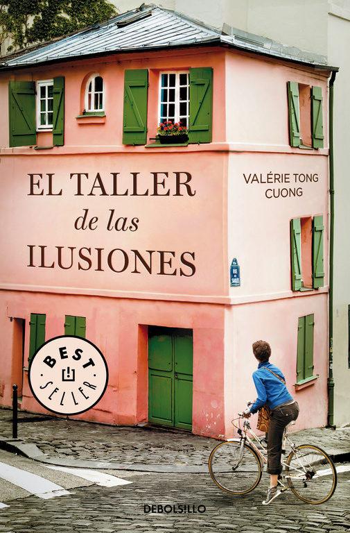 El Taller De Las Ilusiones silla de director plegable de madera con bolsas para maquillaje pelicula studio hw46460