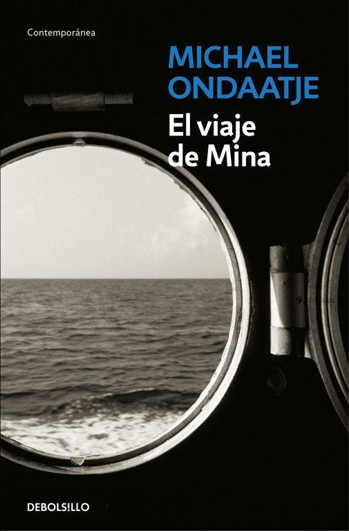 El Viaje De Mina cantos de vida y esperanza