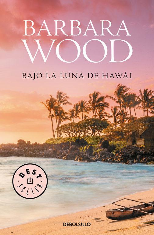 все цены на Bajo La Luna De Hawai в интернете