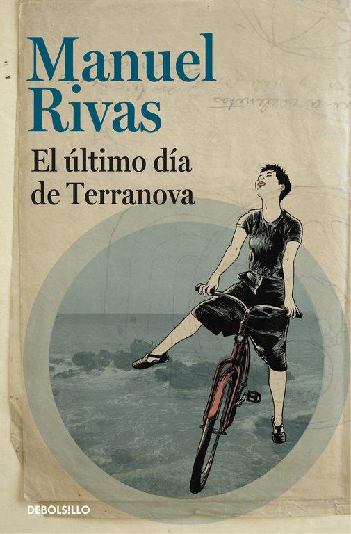 цена на El Ultimo Dia De Terranova
