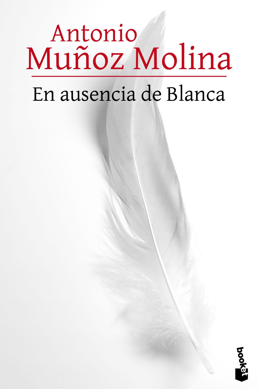 цена En Ausencia De Blanca онлайн в 2017 году