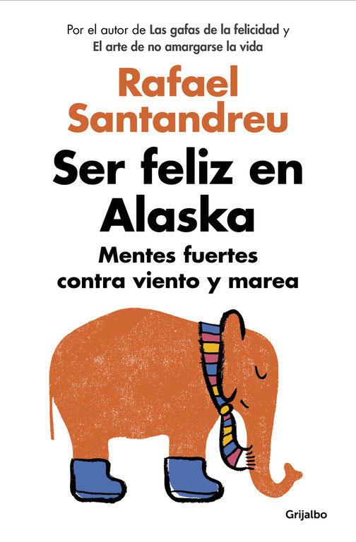 цена  Ser feliz en Alaska  онлайн в 2017 году