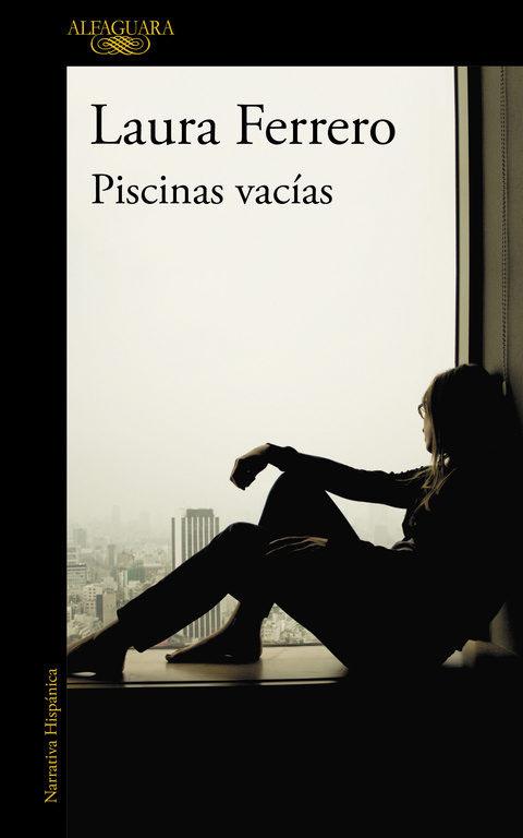 Piscinas Vacias купить espanol en vivo