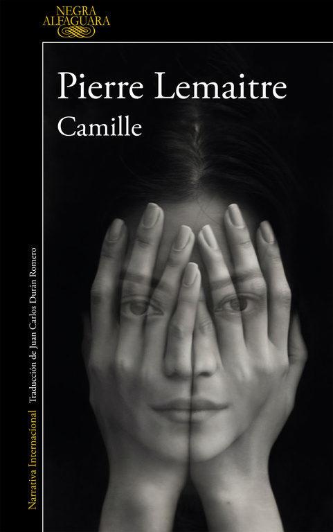 Camille unisex ciclo de la bici mtb de la mask al aire libre protection uv cabeza balaclava