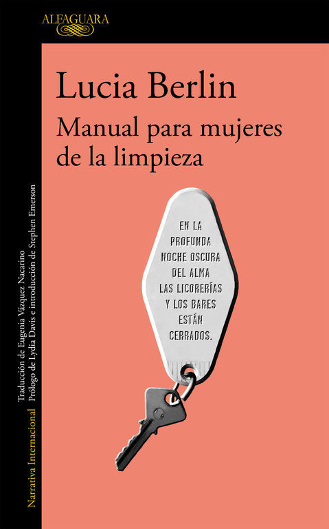 Manual para mujeres de la limpieza freedman statistics 4e instructors manual
