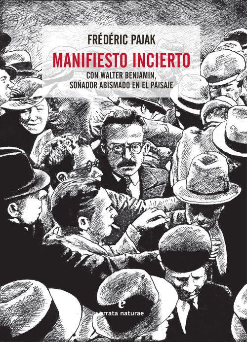 Manifiesto incierto libro de ejercicios m 2 audio cds