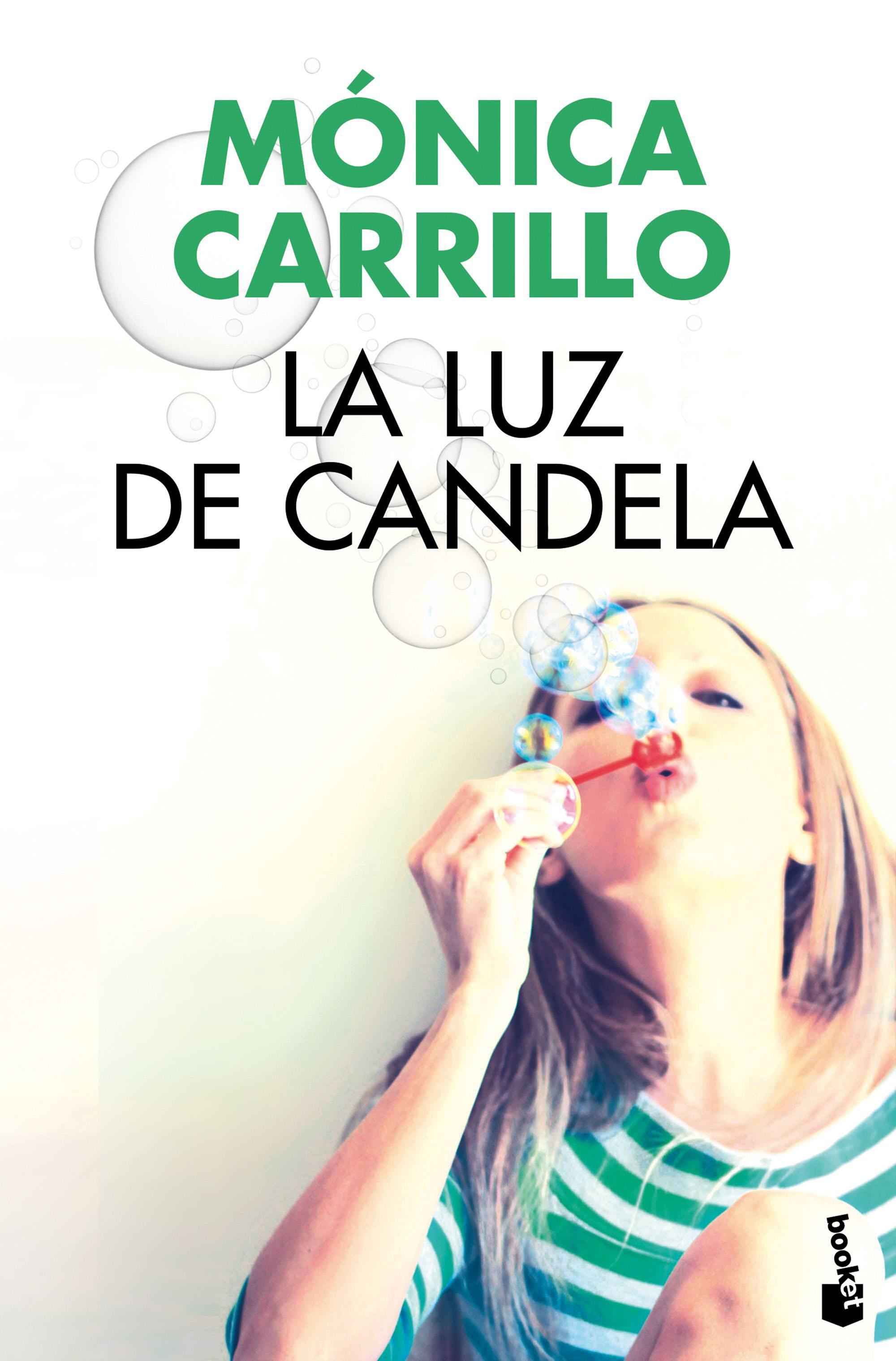 все цены на La Luz De Candela онлайн