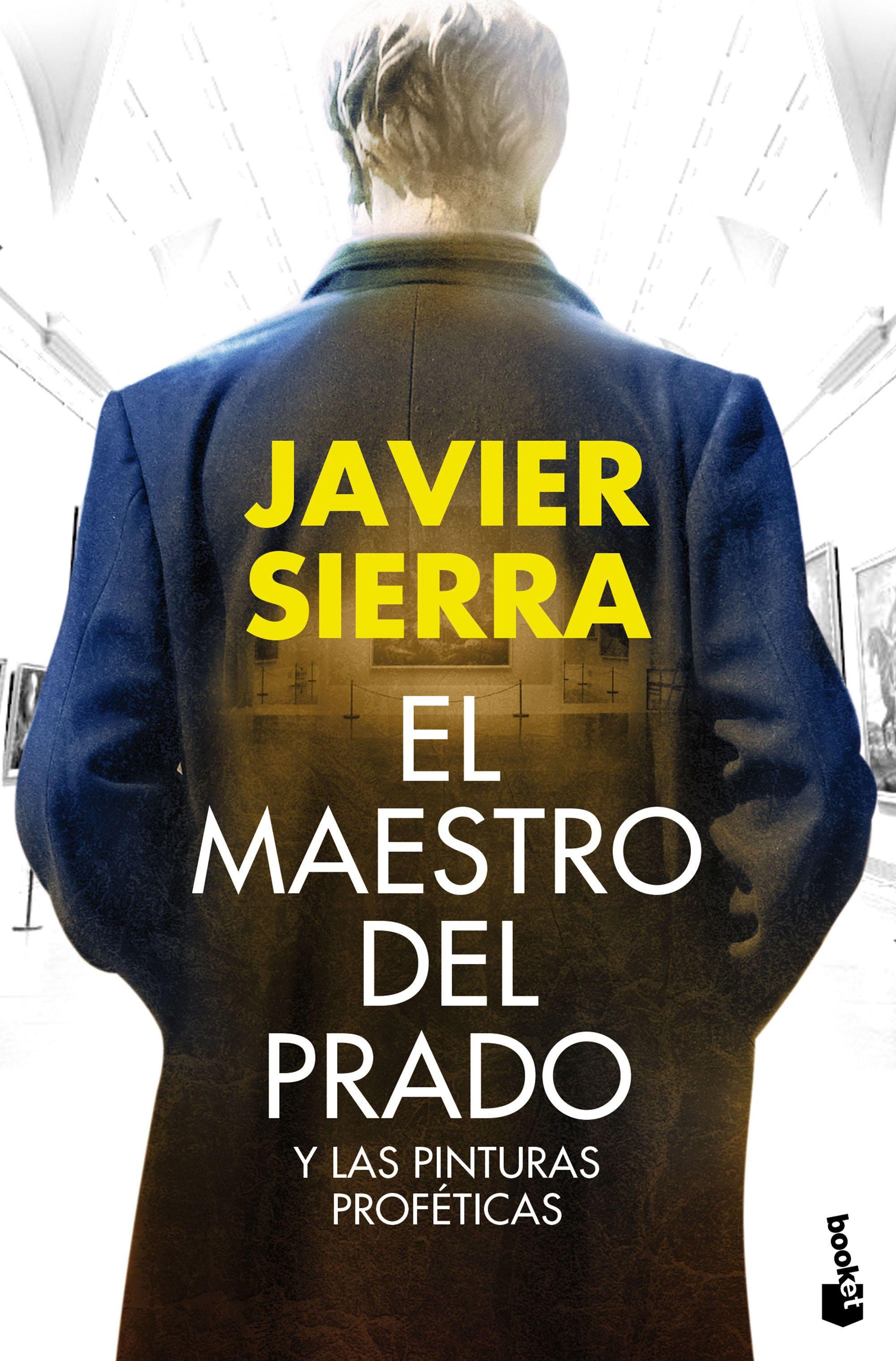 цена на El Maestro Del Prado