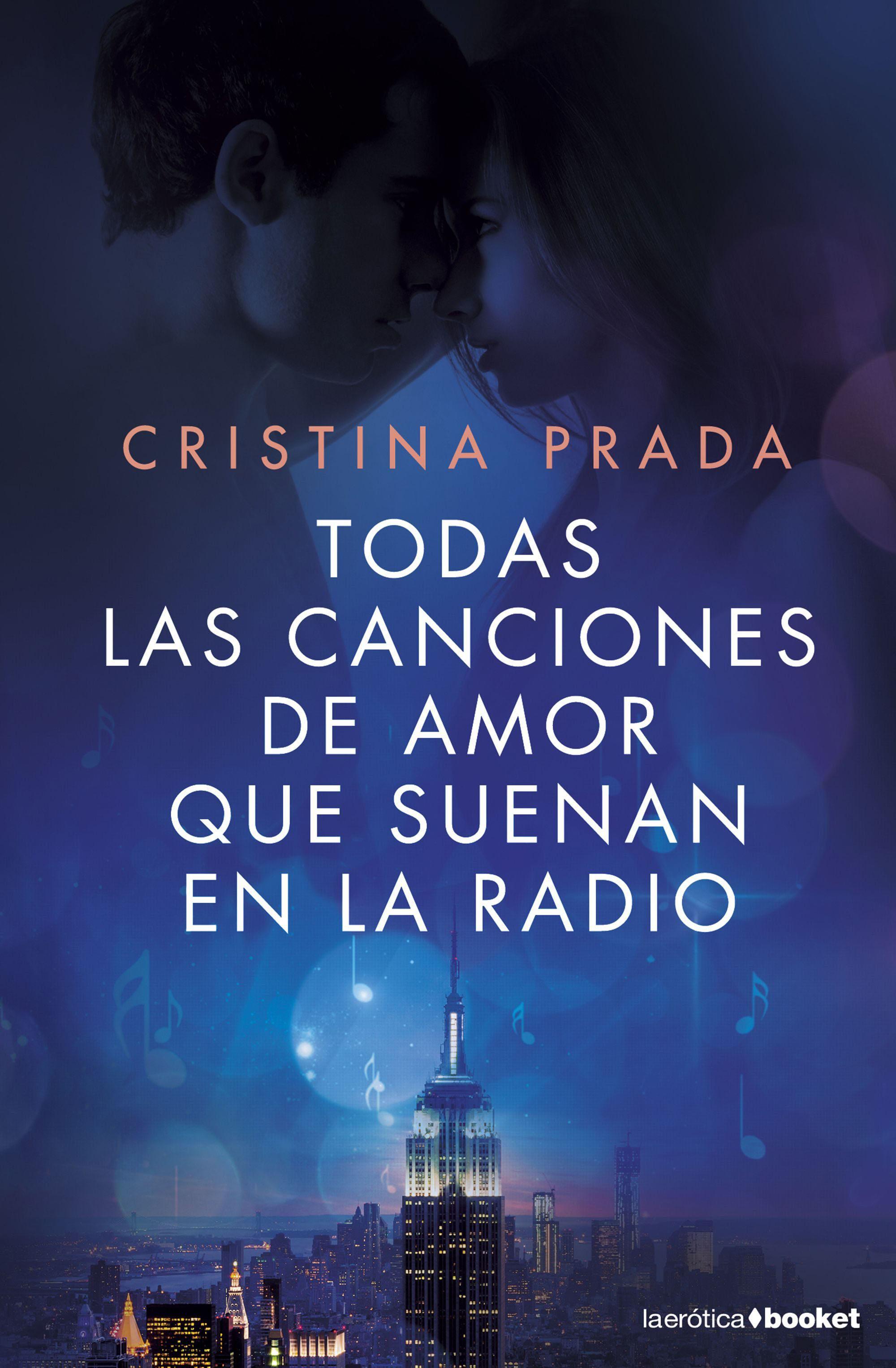 Todas Las Canciones De Amor Que Suenan En La Radio la ciudad de las bestias