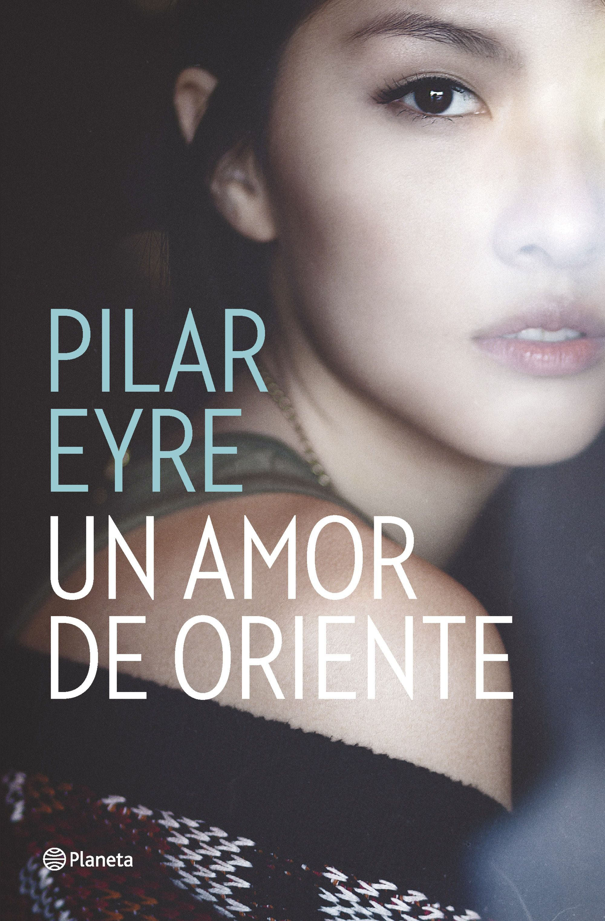 Un Amor De Oriente cacharel туалетная вода женская amor amor l eau 50 мл os